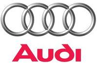 Car-keys-made-for-Audi-by-Smiley-locksmith