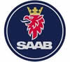 Saab Car Keys