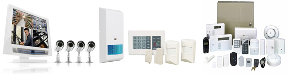 Smiley-Alarm-and-Security-Products-CCTV