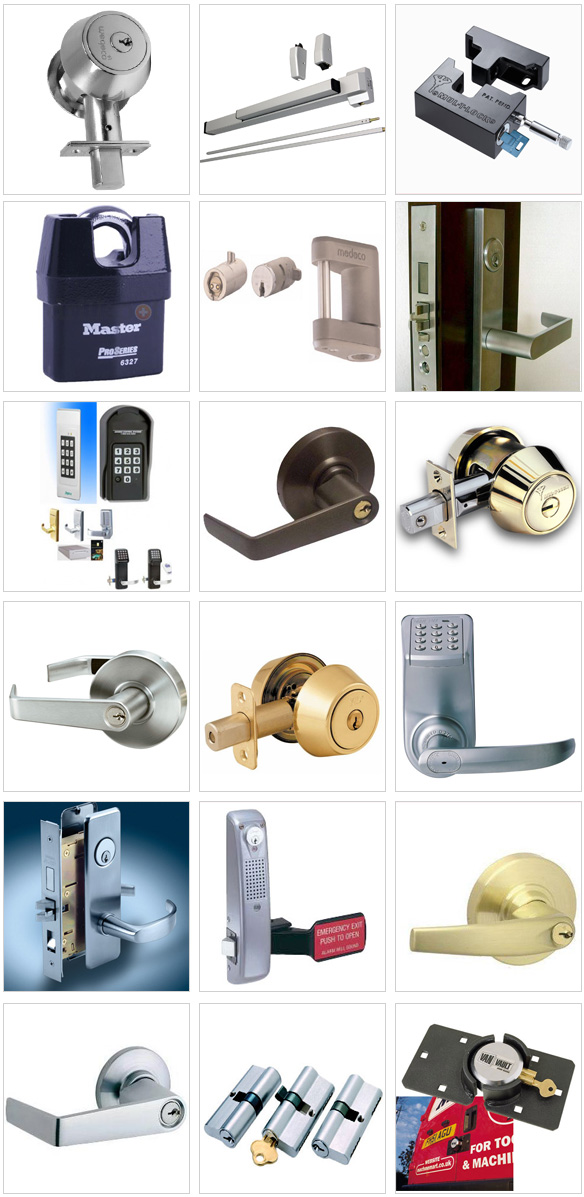 Smiley-Commercial-Locks-South-Florida-style