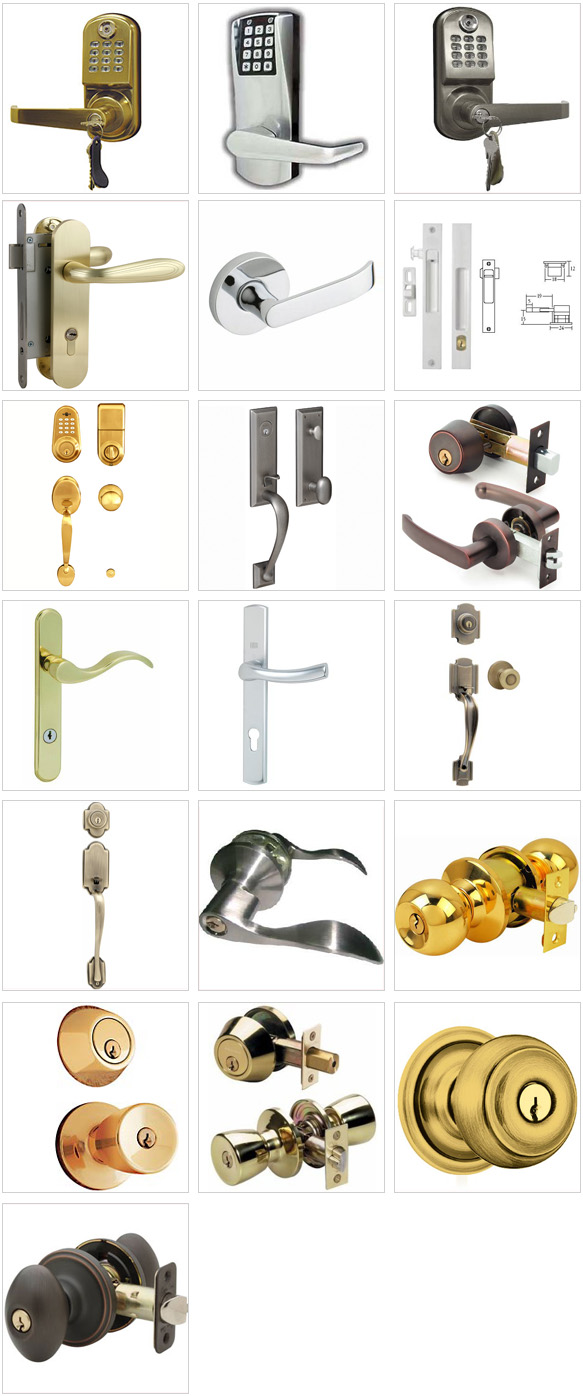 Smiley-Residential-Locks-South-Florida-style