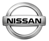 car-keys-made-for-nissan