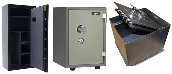 smiley locksmith safes for purchase