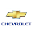 Chevrolet key services