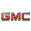 GMC Car Keys
