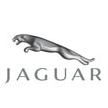 Jaguar Car Keys