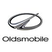Oldsmobile key services