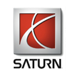 Saturn Car Keys