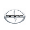 Scion key services