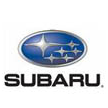 Subaru Car Keys