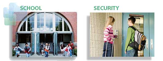 SECURITY-FOR-SCHOOLS